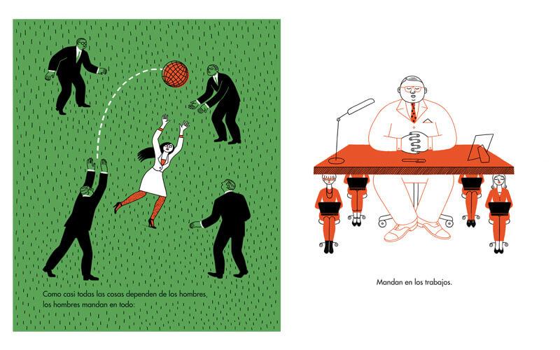oldskull-holeland-dibujo-06