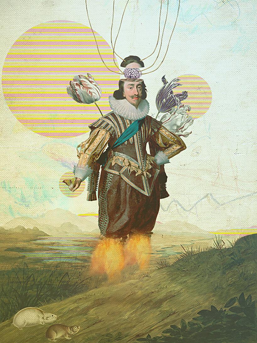 oldskull-dibujo-marcellisboa-01