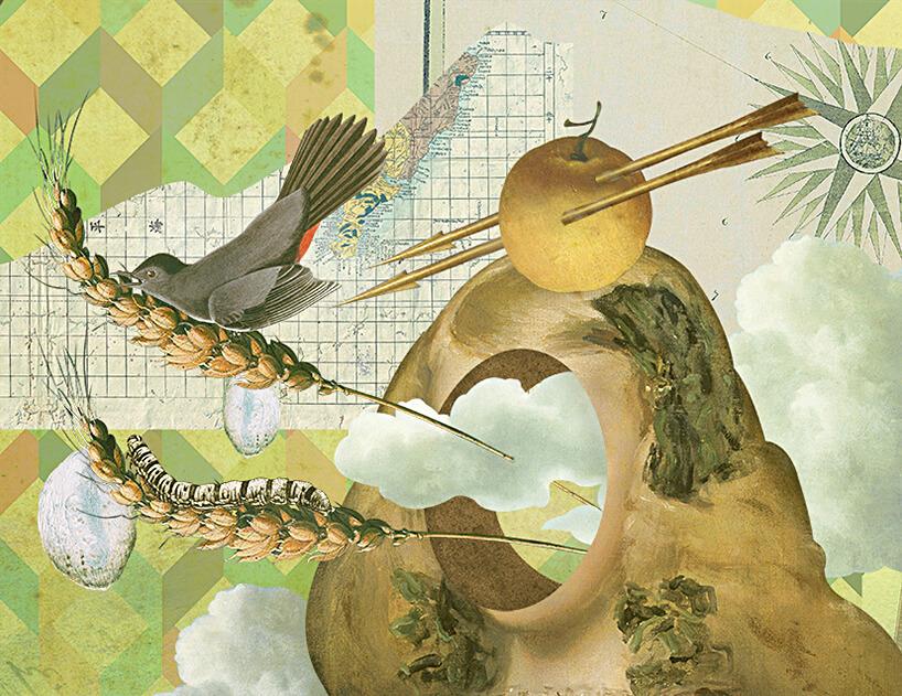 oldskull-dibujo-marcellisboa-12