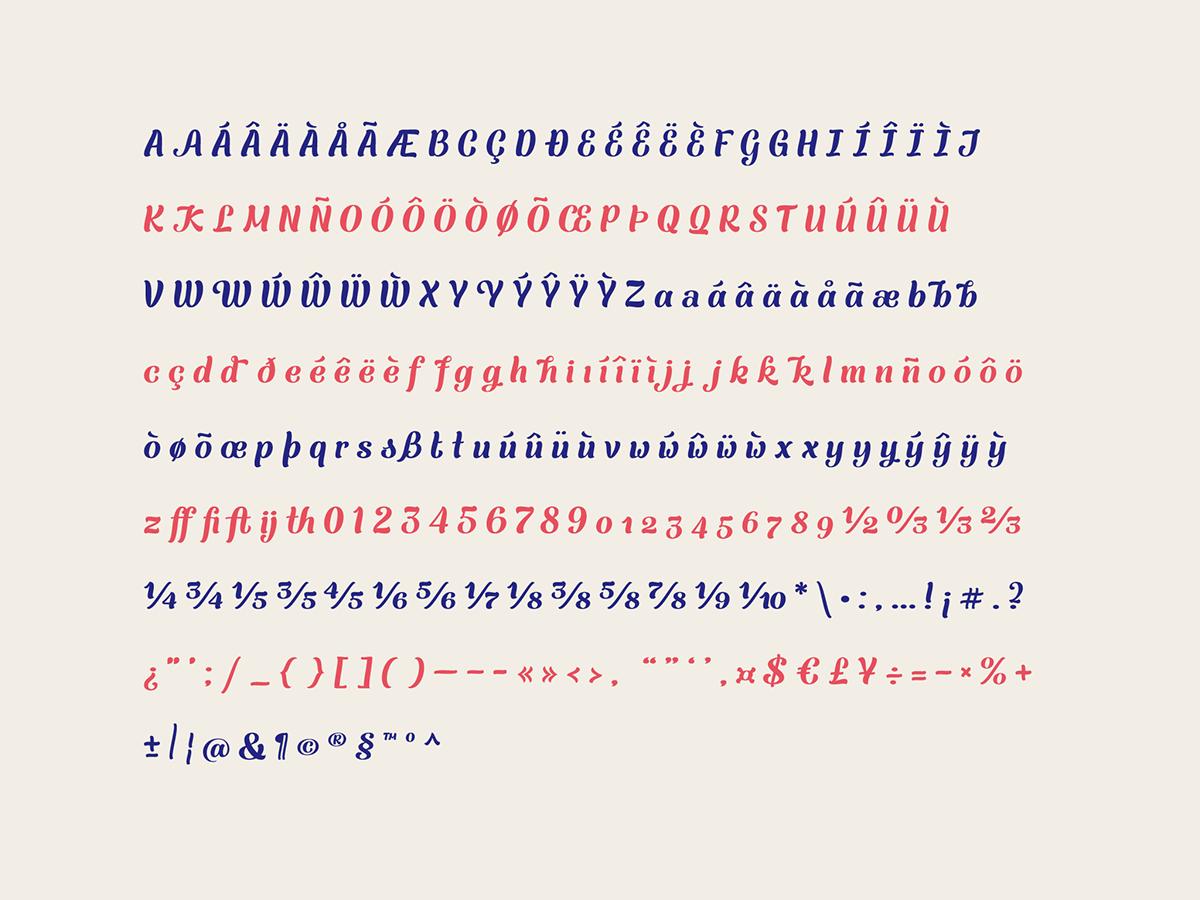 oldskull-dibujo-timokuilder-20