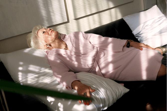 oldskull-foto-emilystein-05