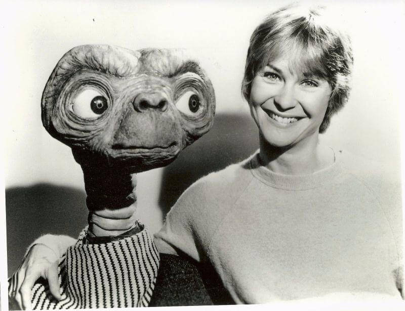 et-the-extra-terrestrial-behind-the-scenes-photo-OLDSKULL-3