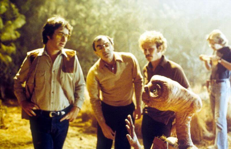 et-the-extra-terrestrial-behind-the-scenes-photo-OLDSKULL-8
