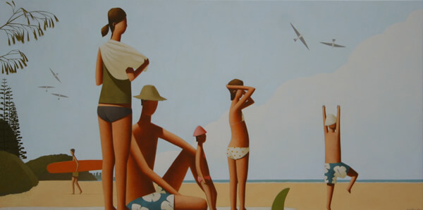 oldskull-dibujo-craigparnaby-03
