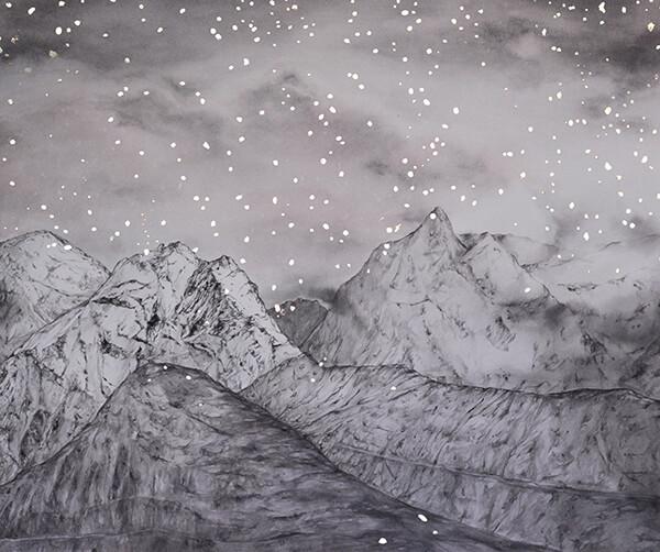 oldskull-diseno-henriettaharris-01
