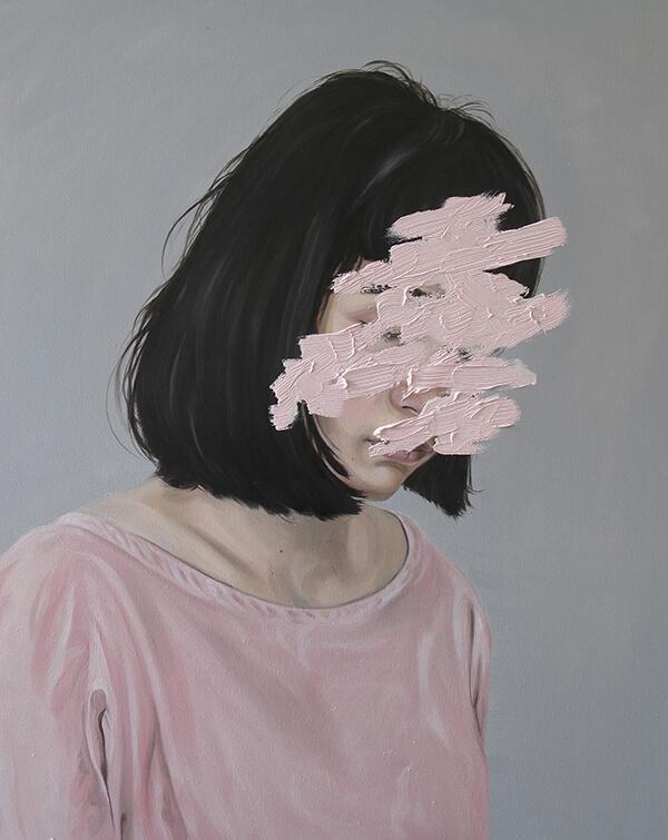 oldskull-diseno-henriettaharris-06