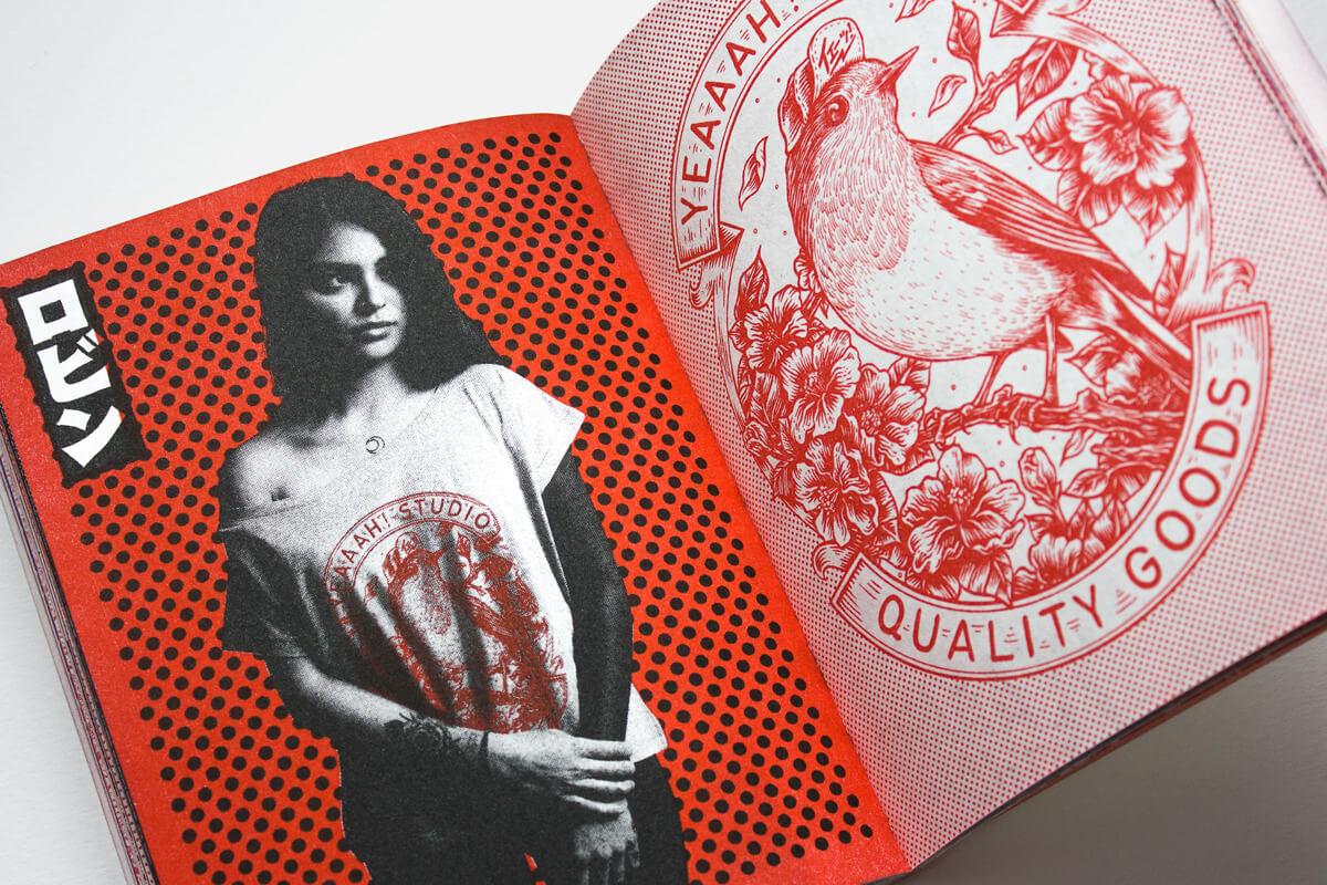 oldskull-diseno-yeaaahstudio-03