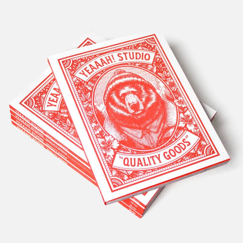 oldskull-diseno-yeaaahstudio-04