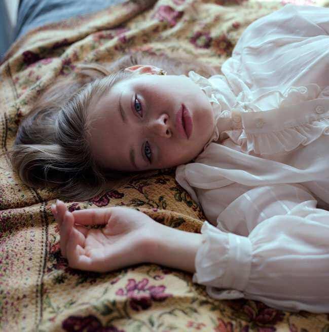 oldskull-foto-elizavetamusienko-06