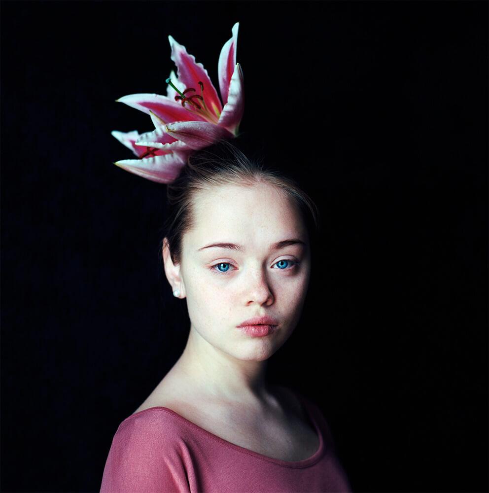 oldskull-foto-elizavetamusienko-07