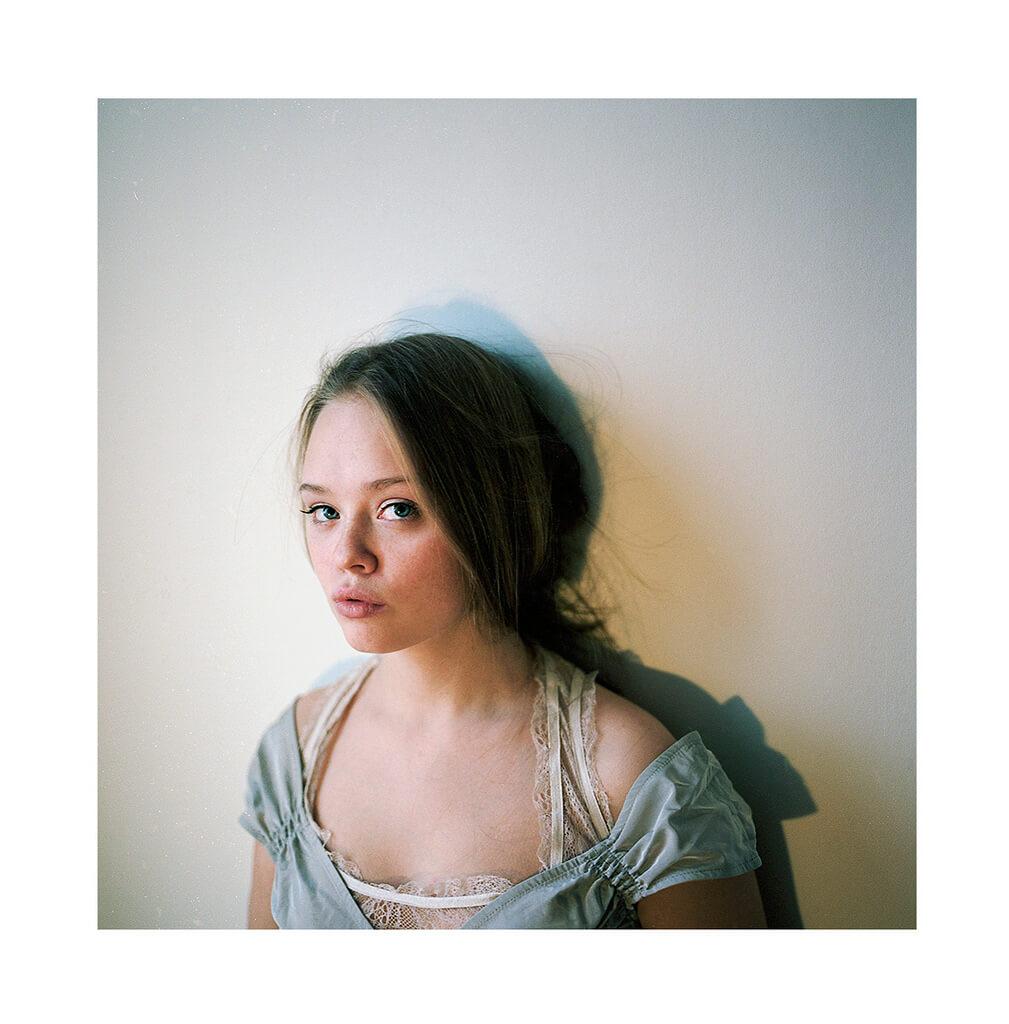 oldskull-foto-elizavetamusienko-11