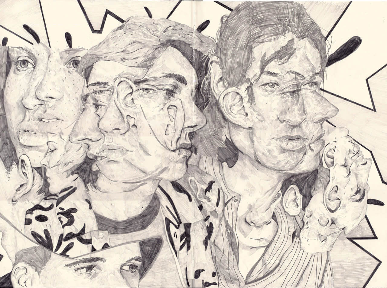 Ryan-Humphrey-oldskull-4