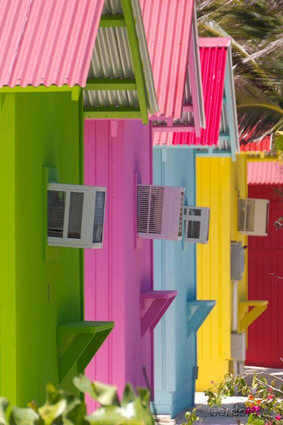 caribe colors 7
