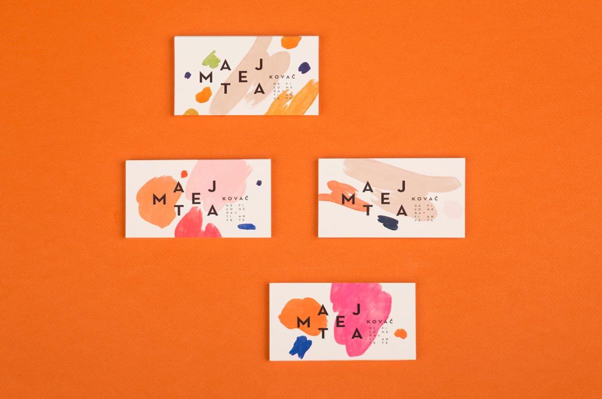 MATEJA KOVAC  Visual identity(5)