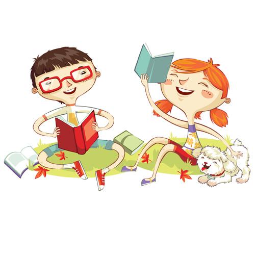 48-tu-libro-escolar