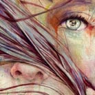 Michael Shapcott