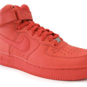 NIKE – AIR FORCE ONE