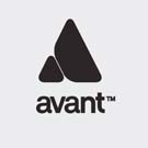 Avant