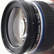 Las 10 cámaras que han marcado 2010
