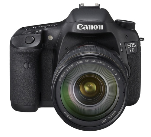 canon_eos_7d1