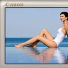 Nuevas compactas de Canon: Ixus 200 IS y 120 IS