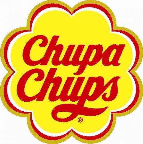 [Obrazek: chupachups800orig_1.jpg]