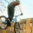 Danny MacAskill