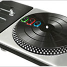 Intro de Dj Hero