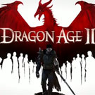 Trailer de Dragon Age 2