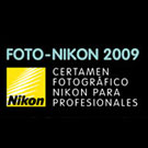 Concurso Foto-Nikon 2009