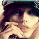 Greg Kadel para Vogue Australia