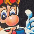 La publicidad de videojuegos en los años 90