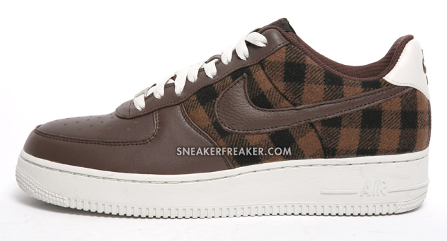 nike-air-force-1-tweed-1