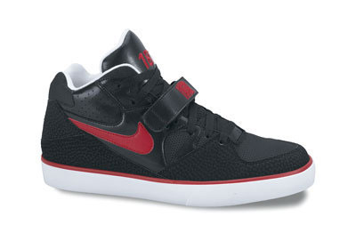 nike-air-force-180-2