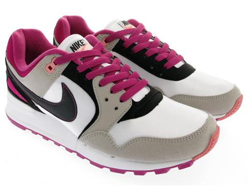 nike-air-pegasus
