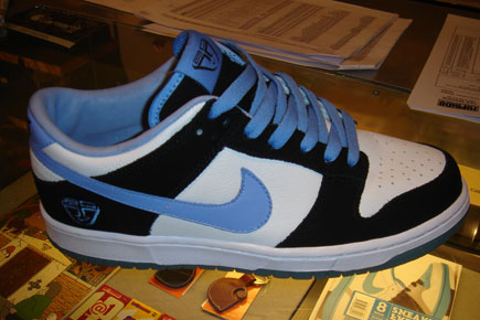 nike-dunk-low-quickstrike