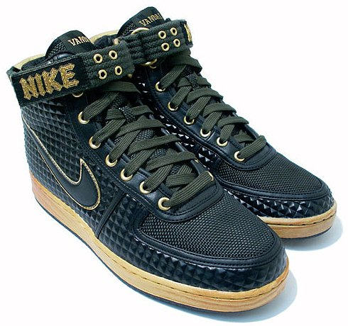 nike-vandal-high-heavy-metal-1