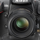 Nikon D3s, ya es oficial