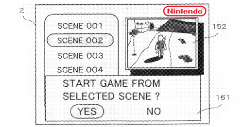 nintendo-demo-play