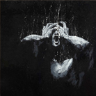 Paolo Troilo