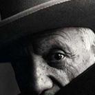 Muere Irvin Penn a los 92 años
