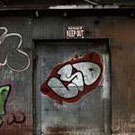 Graffiti flop – pinceles para photoshop