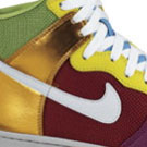25 modelos de nike cool