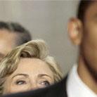 Reuters y las mejores fotos de la década