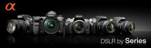 sony_rumores1_500