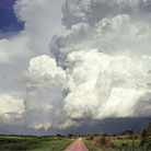 The Big Storm Picture