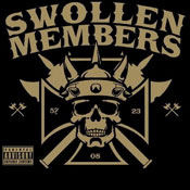 Swollen members &#8211; Breath