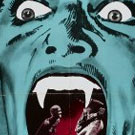 Top 25 vintage terror movie posters