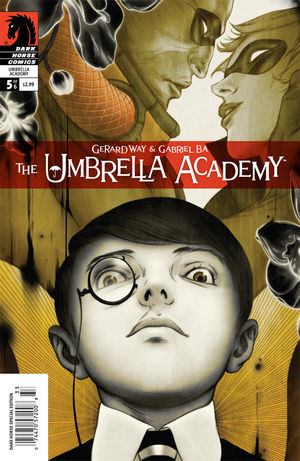 umbrella-academy-apocalypse-suite-05