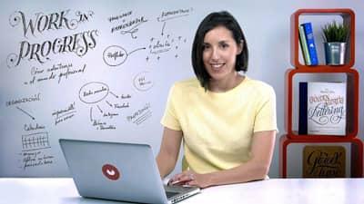 Curso de Freelance: claves y herramientas para triunfar siendo tu propio jefe